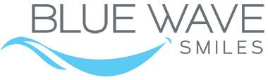Blue Wave Smiles, Dentist in San Clemente CA